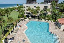 Florida Beach Destinations