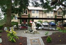 Tacoma Apartments for rent / The Best Apartments to rent in Tacoma, WA!