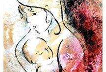 obrazky na malovanie