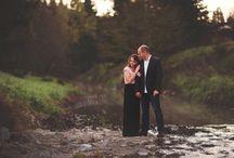 Kandace Photography / www.kandacephotography.com San Francisco Bay Area Wedding & Portrait Photographer. Destination Wedding Photographer