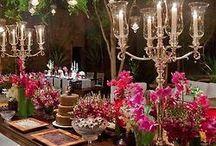 smukt bord