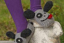 Yarn / by Kristie Coble