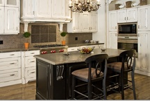 Home & Renovation ideas