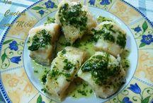 secondi / Secondi della cucina tradizionale Italiana