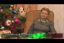 Stefania Korżawska / zdrowie
