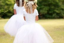 "The bridesmaids dilemma / The ""I do's"" that will have your bridesmaids as happy as you are.."