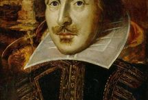 surely shakespeare / by LFHS Library