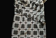Batik House of Fellis Gazelle