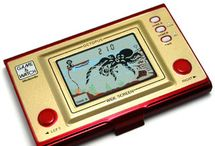 retro games / Various Retrogame stuff... Nintendo C64 etc.
