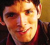 merlin Great Hero