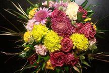 Fiori  / Composizioni floreali Modena e dintorni