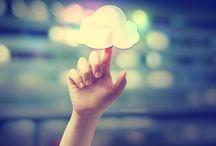 Online Cloud Services