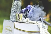Wedding Themes | The Great Gatsby