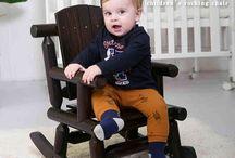 Mini model Lucas