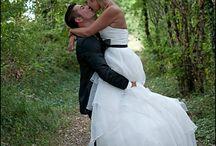 Mariage ❤️