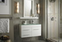 Baths / Bathrooms