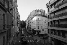 photos urbaine