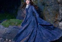 Catelyin Stark