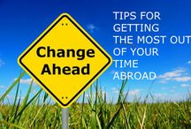 Moving and Expat Life / Tips, article and topics related to moves and expatriate living.