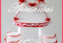 decorar tortas de comunion
