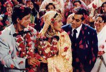 Kickass Hindi movies! :P / by Ami Patel