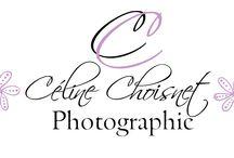 Mon blog { Céline Choisnet Photographie }