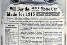 Car ads 3
