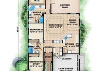 Home/design/interior/livingrooms