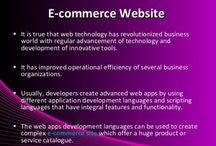 Revolutionizing Internet Business - Ecommerce Web Development / Dreamsoft4u is a software consultant company that provide the services of Internet Marketing Solutions, MLM and Health Care services, Web Development service, Affiliate marketing  in worldwide.