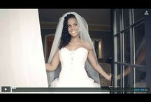 Old Mill Inn Weddings / by SDE Weddings