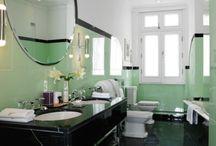Bathroom (Classic)