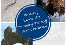 Visit Amazing Alaska Blog / The best of VisitAmazingAlaska.com