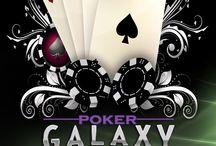 Poker Galaxy / http://www.pokergalaxi.com/