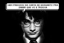 Harry Potter♥♥