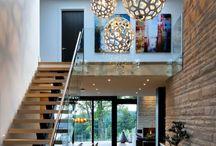 Evon Home Design