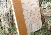 Folders of Nature