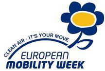 Mobilità' sostenibile