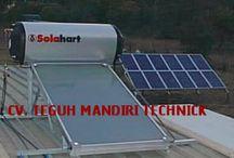 service solahart bekasi 0812122300883 / service solahart- solahart service, service air panas, pemanas air tenaga surya. http://teguhmandiritechnic.simplesite.com/ http://teguhmandiritechnic.webs.com/