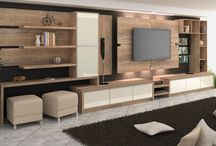 furnitures for LDC