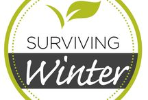 Surviving Winter with Placecol
