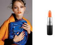 Makeup Ideas / inspiration for makeup