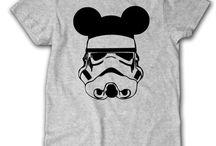Disney 2021