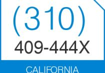 how to get a vanity phone number / Looking for local vanity number availability? Contact Phone Number Expert and get the most memorable that will make it easy for everyone to find and remember you. We are the premier vanity phone number provider in USA and Canada.  http://www.phonenumberexpert.com/local-numbers