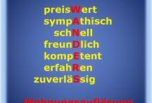 Räumungs-Team Wanders / Tagebuch / http://www.wohnungsauflösung-würzburg.com/tagebuch-r%C3%A4umungs-team-wanders/