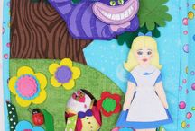 kreativní knížky pro děti