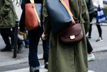 torby torebki plecaki