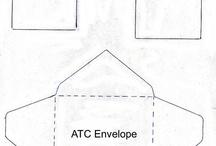 ATC stuff