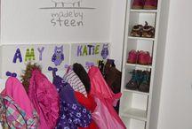 Kinderzimmer Ideen
