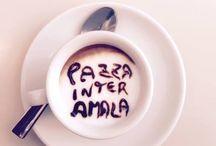 Varie Inter