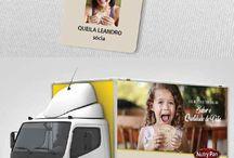 Novidades da Agência de Publicidade em Brasília Carcará / Aqui traremos a você as nossas últimas atualizações, com dicas, informações da área da comunicação, publicidade e propaganda!